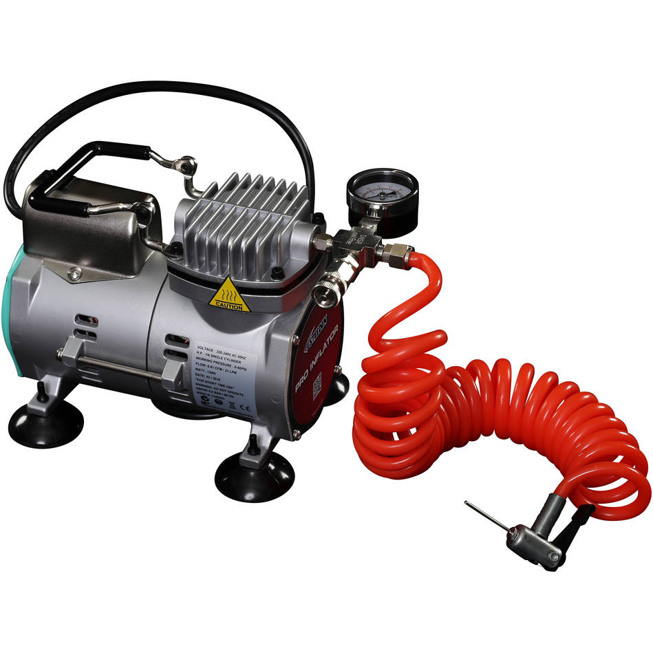 mainAir Compressor0