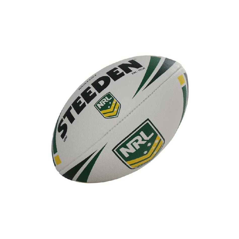 mainMatch Ball - Size 3 (Mini)0