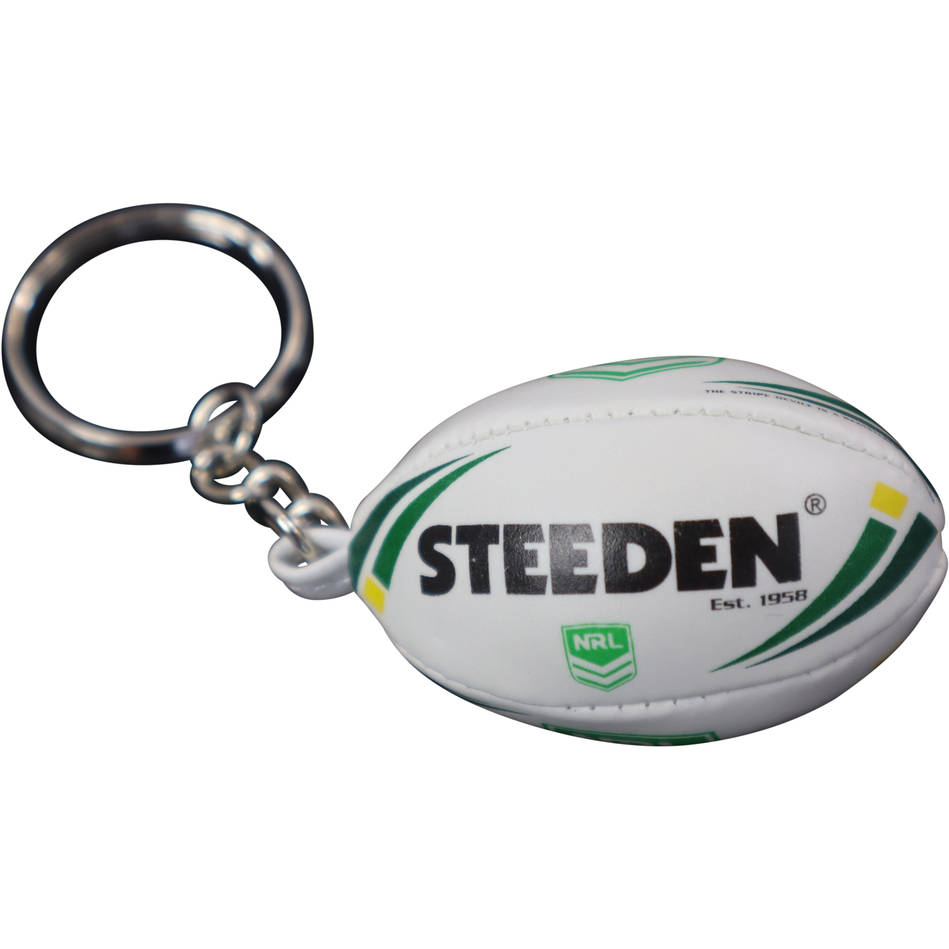 mainNRL Key Ring1