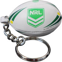 NRL Key Ring0