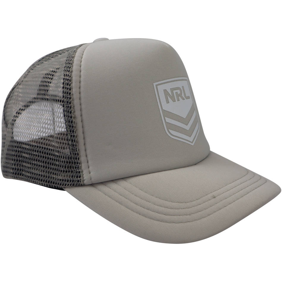 mainNRL Trucker Hat - available in two colours1