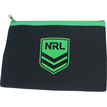 NRL Pencil Case