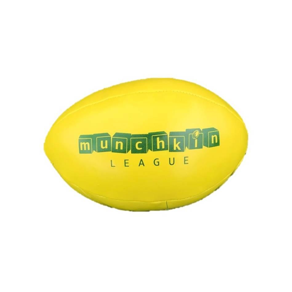 mainMunchkin League Soft Football0