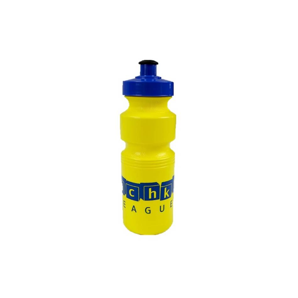 mainMunchkin League Drink Bottle0