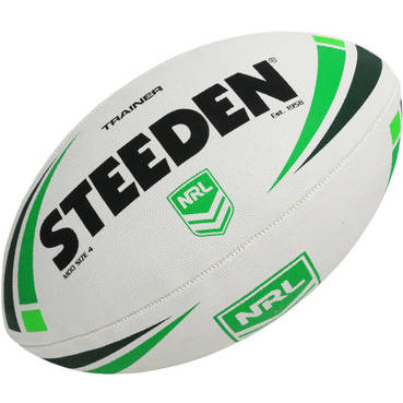 Training Ball - Size 5 (International) new branding