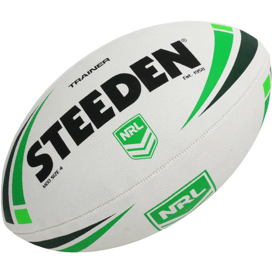 mainTraining Ball - Size 5 (International) new branding0