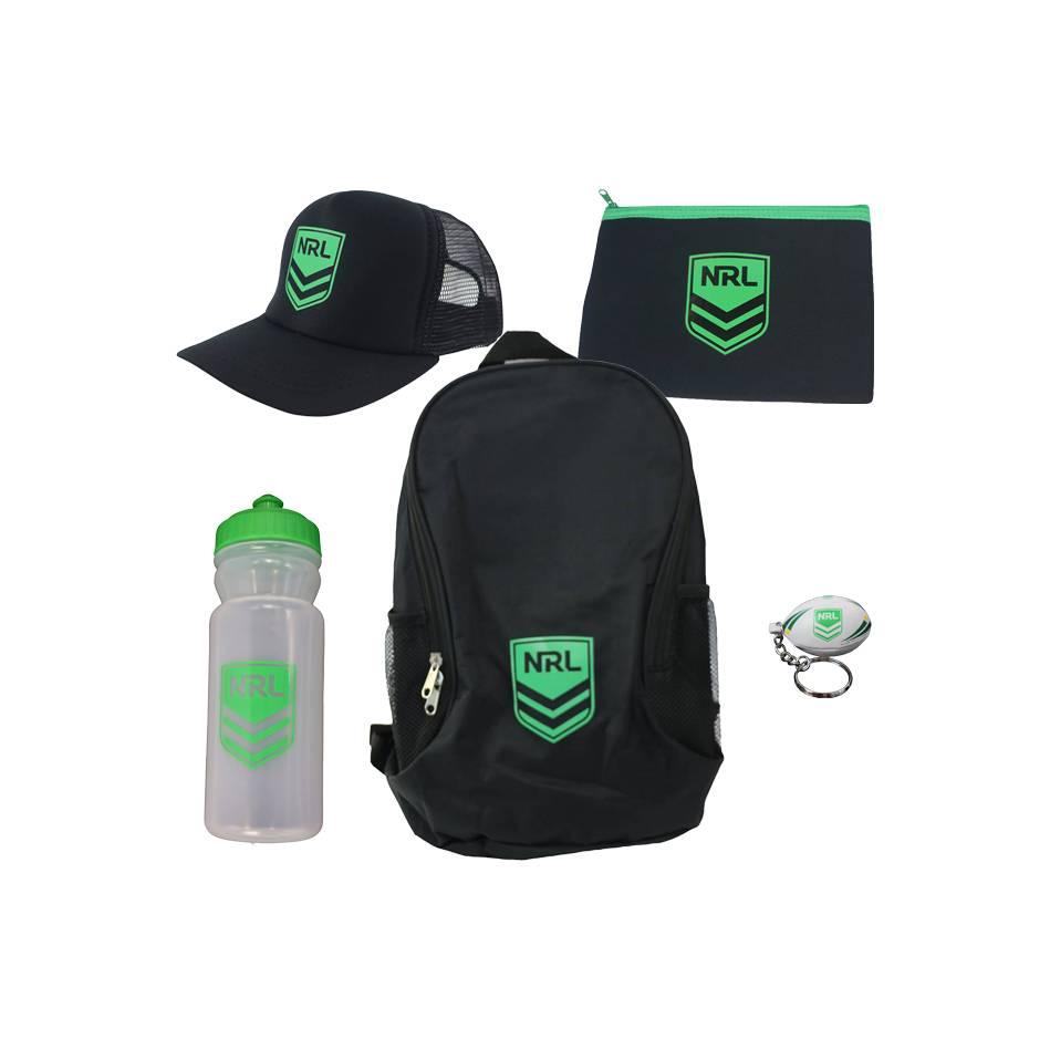 mainBack to School Pack0