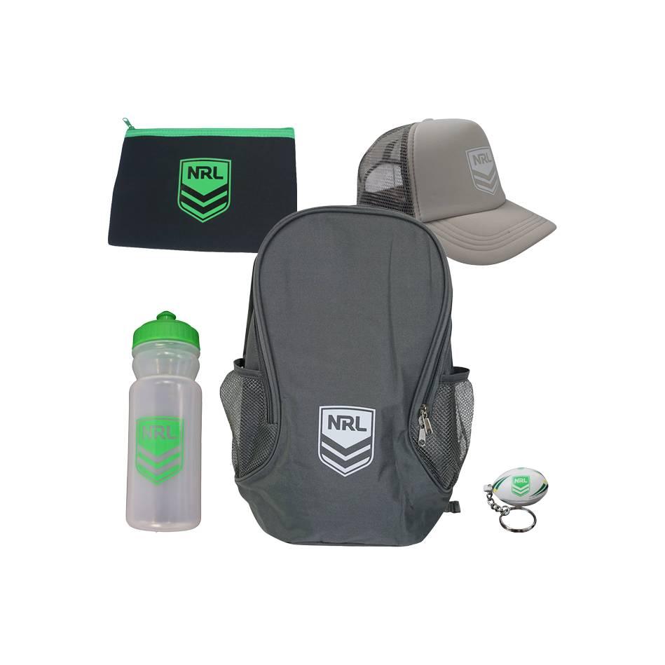 mainBack to School Pack1