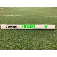 NRL Tryline Bolster1