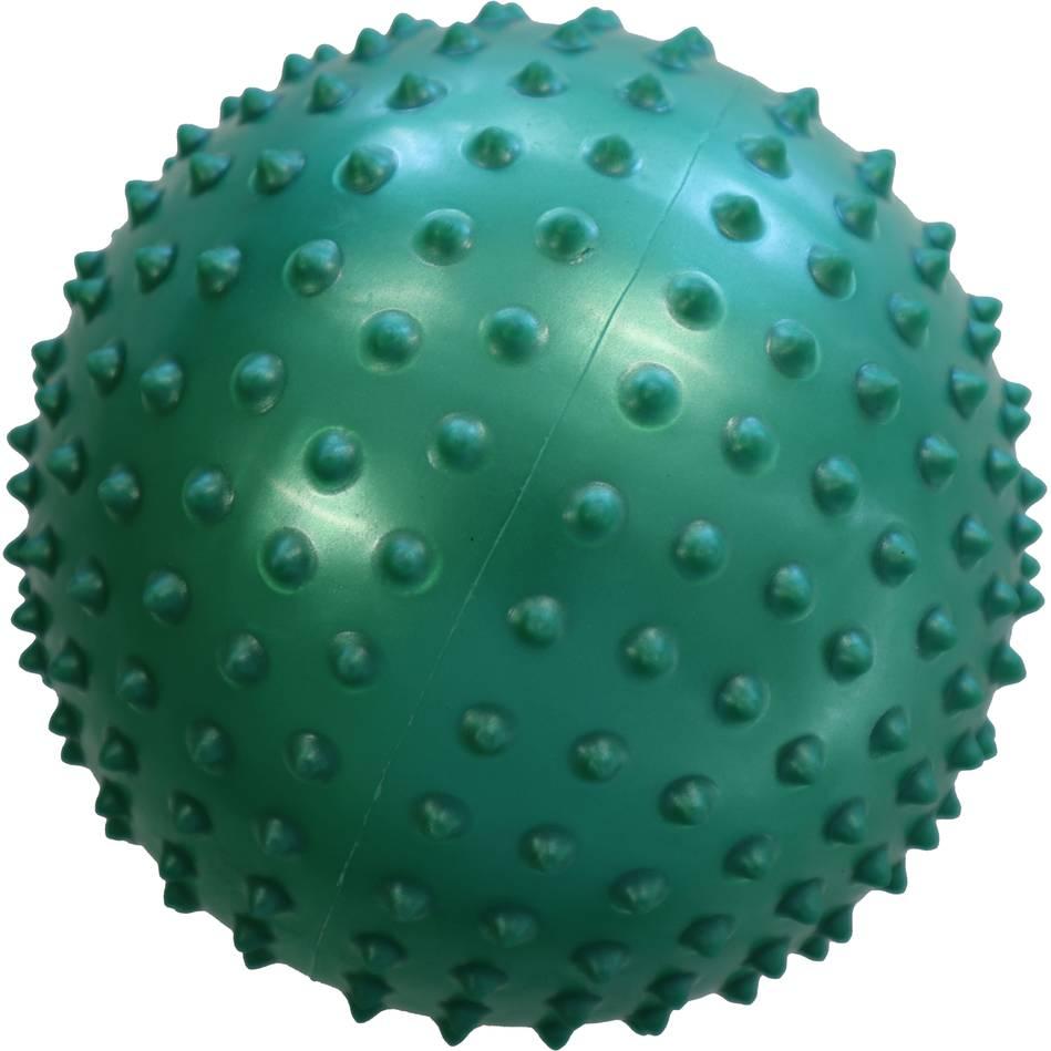 mainSpike Ball0
